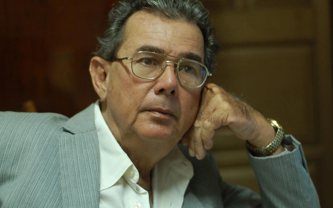 LETTER FROM CUBAN FARMERS TO PEDRO ARMANDO JUNCO